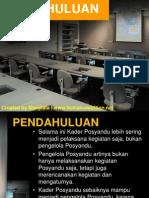 pendahuluan-110926130843-phpapp02