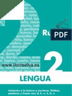 Lengua 2