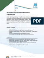 GulfSea Diesel GE 40.pdf