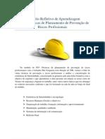 PRA_FT5_José Branco_26-10-2012