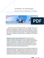 PRA_FT12_José Branco_17-10-2012