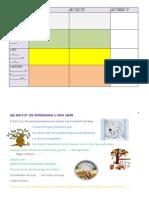 Islcollective Worksheets Dbutant Pra1 Elmentaire a1 Lmentaire Primaire Expression Crite Oral Saisons Parler Des Saisons 182904176517e9d8ee175a4 98866443