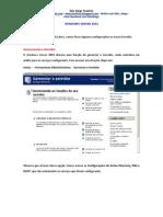 29-windowsserver2003-usuriosegrupos-110622191209-phpapp02.pdf