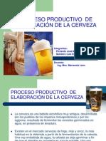 procesoproductivodeelaboracindelacerveza-090705144814-phpapp01.ppt