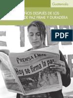 Diez años después de los acuerdos de paz.pdf