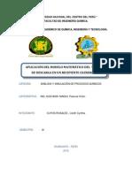 Informe Tanque Cris Listo Lunes (1)
