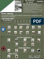 [08/25/1944] Der Ruckmarsch