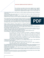 Projeto Reforma Cp II