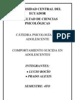 Conductas Suicidas DOCUMENTO (1)