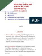 Cm Nafzaoui (1)
