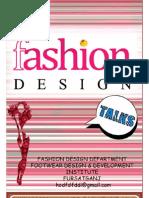 Fashion Design Talks - Year Book 1.pdf