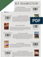 Peter F. Hamilton.pdf