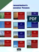 Appendix F- Suspension Tower Poster Copy