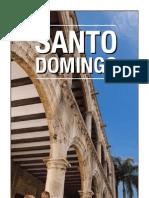 Santo Domingo Folleto Feb1 LR