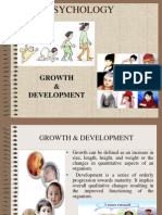 3-growthndevelopmentwithprinciples-100725085356-phpapp02