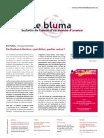090422-Bluma-12