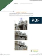 Ambikaa Jai Builders __ Melacauvery