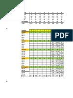SolPa2_PCO_2013-1