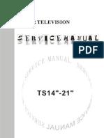 21CRT_servicemanual