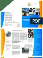 My Carib Trader Proposal Brochure ENG Vs3