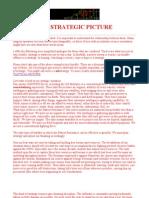 Strategy of the Militia