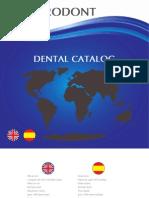 dentalcatalog microdont