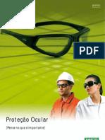 Proteao Visual