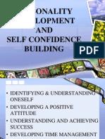 PERSONALITY DEVELOPMENT (1).ppt