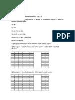 Solution_HW6.pdf