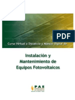 Manual de Instalacion Final