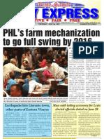 LSDE June 06 Thursday 2013.pdf
