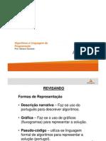 Aula_3 - Producao (1)