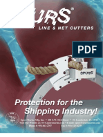 130383344 Ship Installation Brochure