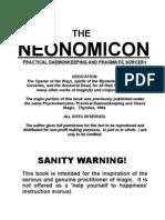 neonom