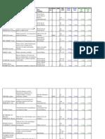 Seminarios-2do-cuat-27-05-13
