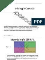 Conceptos de Metodologias.pptx
