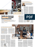 Sette (Corriere della Sera) - Settembre 2012
