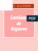 halperin seguros.pdf