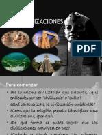 03 Las Civilizaciones 2010