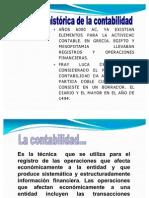 CONTABILIDAD-FINANCIERA