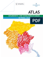 Versione in tedesco