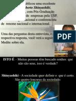 Quatroerros_RobertoShinyashiki_3me50s
