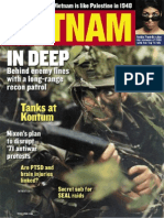 Vietnam 2011-10 (Vol.24 No.03)