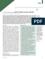 PAIM Jairnilson. the Lancet