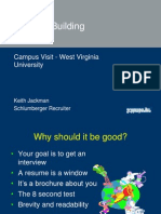 resumebuilding[1]