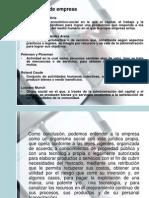 1-2conceptodeempresa-110219143205-phpapp01.ppt