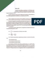 4._Transición_de_peraltes
