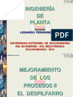 06 - Mejoramiento de Procesos II - El Despilfarro.desbloqueado