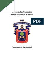 Trasporte de carga 1.docx