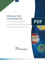 Powerwave_Products_Brochure_(Spanish_LAM).pdf